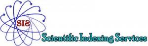 scientific indexing servics